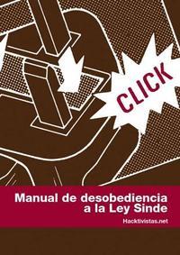 Manual-de-desobediencia-a-la-Ley-Sinde_portada_completa