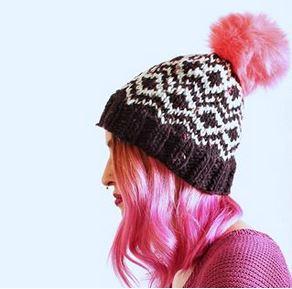 knittingtheskyline4