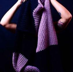 knittingtheskyline6