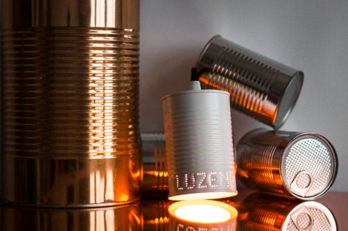luz-en-lata-16-1024x683